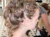 hairworks1