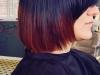 hairworks3
