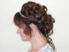 hairworks2